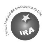 IRA_de_Lille